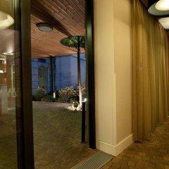 Отель Three Crowns Hotel Чехия, Прага - 6 отзывов об отеле, цены и фото номеров - забронировать отель Three Crowns Hotel онлайн спа фото 2