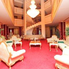 Best Western Antea Palace Hotel & Spa фото 6