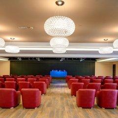 Отель Hipotels Gran Conil & Spa Испания, Кониль-де-ла-Фронтера - отзывы, цены и фото номеров - забронировать отель Hipotels Gran Conil & Spa онлайн помещение для мероприятий фото 2