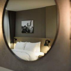 Отель HOTEL28 Сеул спа фото 2