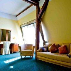Hotel William комната для гостей фото 2