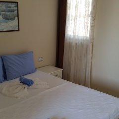 Sahin Турция, Памуккале - 1 отзыв об отеле, цены и фото номеров - забронировать отель Sahin онлайн удобства в номере
