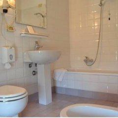Hotel Villa Tetlameya Лорето ванная фото 2