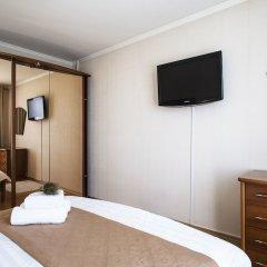 Гостиница GoodAps удобства в номере