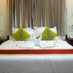 79 Living Hotel комната для гостей фото 2