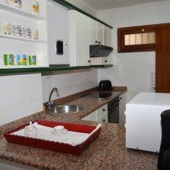 Отель Apartamentos Cantabria - Ref. 5905 в номере