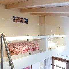 Отель Villa Marina-Luxury Villa with Private Pool комната для гостей фото 5