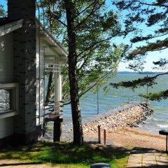 Отель Rantapuisto Финляндия, Хельсинки - - забронировать отель Rantapuisto, цены и фото номеров пляж