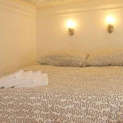 Отель Irwin Apartments at Notting Hill Великобритания, Лондон - отзывы, цены и фото номеров - забронировать отель Irwin Apartments at Notting Hill онлайн сауна