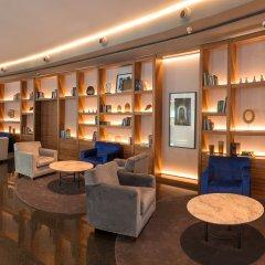 Отель SH Valencia Palace Испания, Валенсия - 1 отзыв об отеле, цены и фото номеров - забронировать отель SH Valencia Palace онлайн гостиничный бар