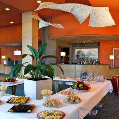 Отель Holiday Inn Express Ciudad de las Ciencias Испания, Валенсия - 1 отзыв об отеле, цены и фото номеров - забронировать отель Holiday Inn Express Ciudad de las Ciencias онлайн развлечения