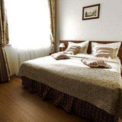 Отель Южная Башня Краснодар комната для гостей
