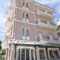 Отель Aurora фото 15