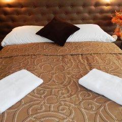 Отель Pink House Apartments Чехия, Прага - отзывы, цены и фото номеров - забронировать отель Pink House Apartments онлайн фото 2