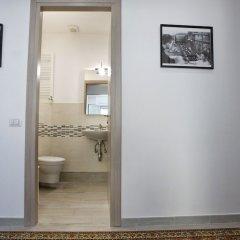 Отель Fellini B&B ванная