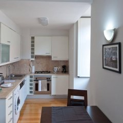 Апартаменты Chiado Apartments Лиссабон в номере фото 2