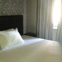 Отель Pensao Beira Minho Лиссабон комната для гостей фото 4