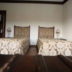Otantik Club Hotel Турция, Бурса - отзывы, цены и фото номеров - забронировать отель Otantik Club Hotel онлайн сейф в номере