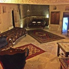 Antique Terrace Hotel Турция, Гёреме - отзывы, цены и фото номеров - забронировать отель Antique Terrace Hotel онлайн комната для гостей фото 4