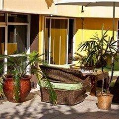 Отель Altamont West Hotel Ямайка, Монтего-Бей - отзывы, цены и фото номеров - забронировать отель Altamont West Hotel онлайн