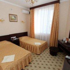 Отель Азия Самарканд Узбекистан, Самарканд - отзывы, цены и фото номеров - забронировать отель Азия Самарканд онлайн комната для гостей