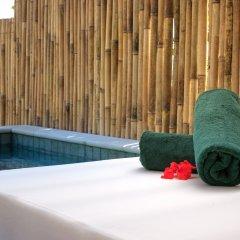 Отель Lomani Island Resort - Adults Only фото 21