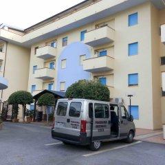 Отель Punto Casa Scalea Италия, Скалея - отзывы, цены и фото номеров - забронировать отель Punto Casa Scalea онлайн городской автобус