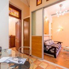 Апартаменты Central Dayflat Apartments удобства в номере