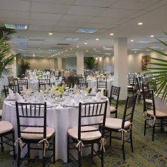 Отель Best Western Atlantic Beach Resort США, Майами-Бич - - забронировать отель Best Western Atlantic Beach Resort, цены и фото номеров помещение для мероприятий фото 2
