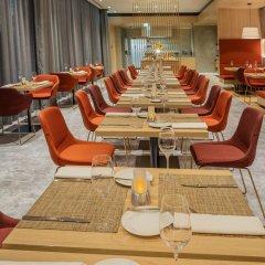 Отель Hilton Garden Inn Wiener Neustadt, Austria питание фото 2