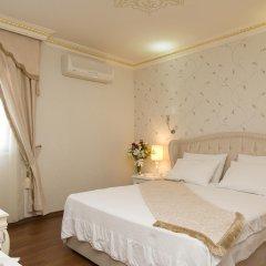 Kupeli Palace Hotel комната для гостей фото 2