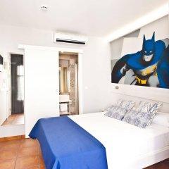 Hotel Ryans La Marina комната для гостей фото 3