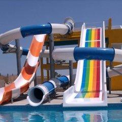 Отель Club Sunshine Rosa Rivage Монастир детские мероприятия