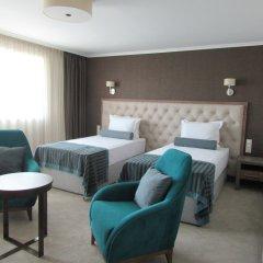 Hotel & Casino Cherno More фото 20