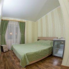 Отель Свояк Уфа детские мероприятия фото 2