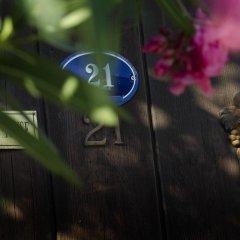 Goldsmith House Турция, Сельчук - отзывы, цены и фото номеров - забронировать отель Goldsmith House онлайн с домашними животными