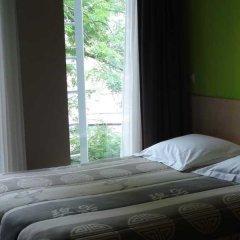 Отель Residence Aryan комната для гостей фото 4