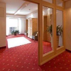 Hotel Eggerwirt интерьер отеля фото 3