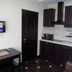 Гостиница Дубай в номере