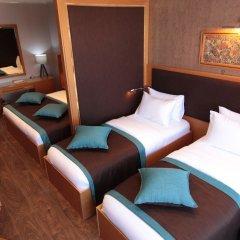 sefai hurrem suit house Турция, Стамбул - отзывы, цены и фото номеров - забронировать отель sefai hurrem suit house онлайн комната для гостей фото 5