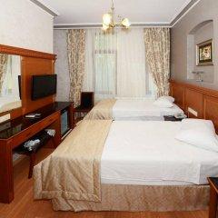 New House Турция, Стамбул - 6 отзывов об отеле, цены и фото номеров - забронировать отель New House онлайн комната для гостей фото 3