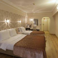 Grand Anka Hotel комната для гостей фото 4