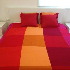 Frishman Apartments Израиль, Тель-Авив - отзывы, цены и фото номеров - забронировать отель Frishman Apartments онлайн комната для гостей фото 4