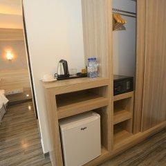 Отель Kaani Grand Seaview удобства в номере фото 2