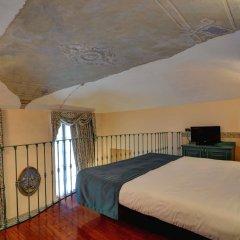 Отель Best Western Hotel Genio Италия, Турин - 1 отзыв об отеле, цены и фото номеров - забронировать отель Best Western Hotel Genio онлайн комната для гостей фото 2