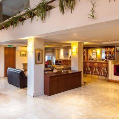 Sude Konak Hotel интерьер отеля фото 2