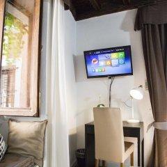 Отель Do-Do Navona Suites комната для гостей фото 2