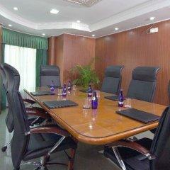 Отель Nalahiya Residence Мальдивы, Северный атолл Мале - отзывы, цены и фото номеров - забронировать отель Nalahiya Residence онлайн помещение для мероприятий