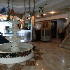 Отель Garden Plaza Hotel Филиппины, Манила - отзывы, цены и фото номеров - забронировать отель Garden Plaza Hotel онлайн фото 2