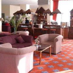 Dedeman Cappadocia Hotel & Convention Center Турция, Невшехир - отзывы, цены и фото номеров - забронировать отель Dedeman Cappadocia Hotel & Convention Center онлайн гостиничный бар